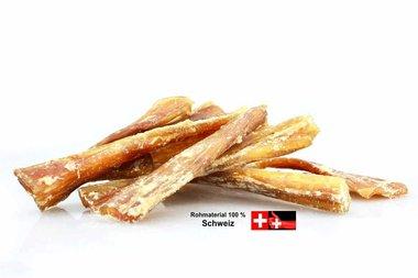Schweizer Nackensehnen 500g